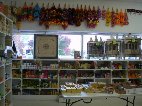 List of All Indian Grocery Stores in North Carolina   ncindians ...